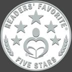 Dismal Tide gets 5 Stars from Readers' Favorite!