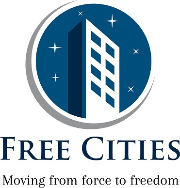 Free Cities talks House of Refuge, Salamander Six, and Ascension Epoch